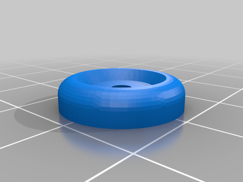 FGC9_UNW_Adjastable_BUTTSTOCK_washer.png Download free STL file FGC-9 adjustable butt stock • 3D printer object, UntangleART