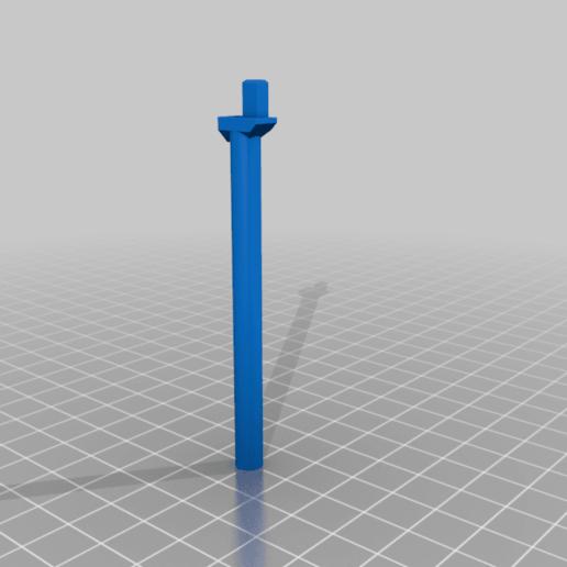 ABD_slide_TOOL_complete.png Télécharger fichier STL gratuit OUTIL ABD • Design pour impression 3D, UntangleART