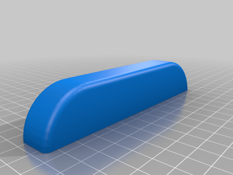 FGC9_ejector_cover_V2.png Download free STL file FGC9 ejector cover • 3D print model, UntangleART