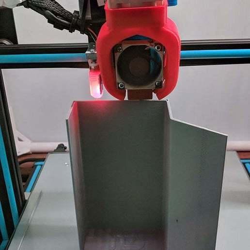 tt2.jpg Descargar archivo STL gratis Bandeja de basura • Objeto para impresión 3D, miguelonmex