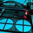 3.jpg Descargar archivo STL Aire Acondicionado (lavado) • Diseño para impresión en 3D, miguelonmex
