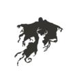 DementorPatronusTo.png Descargar archivo STL Dementor Patronus • Plan imprimible en 3D, miguelonmex