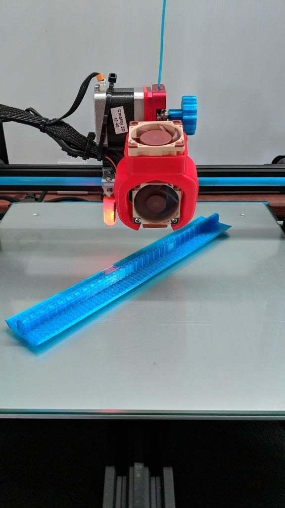 MVIMG_20200511_155906.jpg Descargar archivo STL gratis Cubierta del fregadero de TPU / ranura de la estufa • Plan para imprimir en 3D, miguelonmex