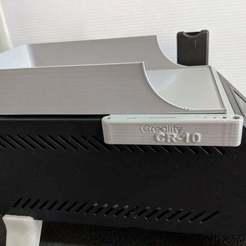 MVIMG_20200620_133438.jpg Download free STL file CR-10s Toolbox • 3D printer model, miguelonmex