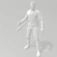 Sin título2.png Télécharger fichier STL gratuit la meute de la guerre des étoiles • Design pour imprimante 3D, thecriws