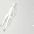 Sin título3.png Télécharger fichier STL gratuit la meute de la guerre des étoiles • Design pour imprimante 3D, thecriws