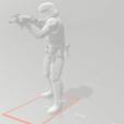 Sin título.png Télécharger fichier STL gratuit la meute de la guerre des étoiles • Design pour imprimante 3D, thecriws
