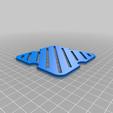 Download free STL file Porte savon • 3D print design, neoslugman
