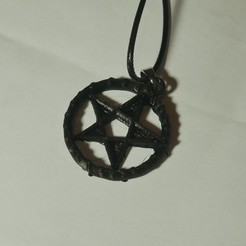 P1060657.00_00_02_10.Still003.jpg Download free 3MF file Wiccan pendent • Object to 3D print, swivaller