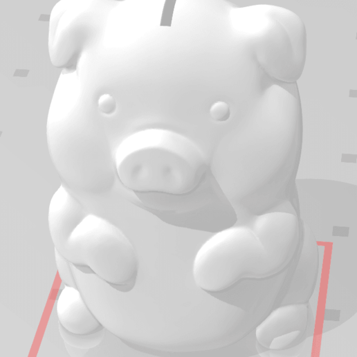 waddless.png Télécharger fichier STL gratuit Gamme Waddless Range (économiseur de pièces) • Design pour impression 3D, darcshadowrenacido
