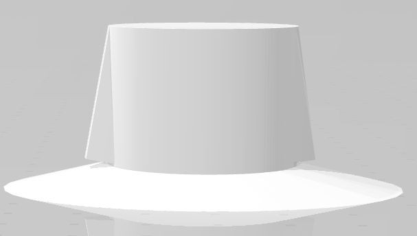 tapon.png Télécharger fichier STL gratuit Gamme Waddless Range (économiseur de pièces) • Design pour impression 3D, darcshadowrenacido