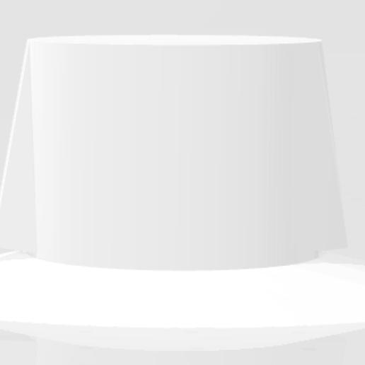 Télécharger plan imprimante 3D gatuit Gamme Waddless Range (économiseur de pièces), darcshadowrenacido