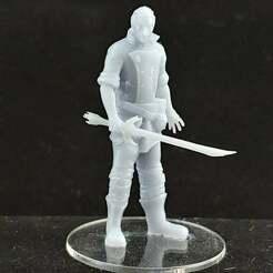 SKF_-_Copy.jpg Download free OBJ file 1-54 - Sophec Caltroh • 3D printing design, GarinC3D