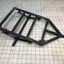 2d448043c13e7c613204e022869af2a4_display_large.JPG Download free STL file GH Scaler Trailer - Frame & Suspension • 3D printable template, goodsons_hobbies