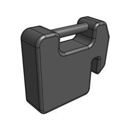 IMG_3144.jpg Download free STL file 1/25 GT Suitcase Weight • Object to 3D print, goodsons_hobbies