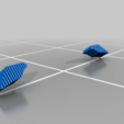 Eagle_Intakes.png Download free STL file Eagle Multi Colour/Material (Elite Dangerous) • 3D print object, Kahnindustries