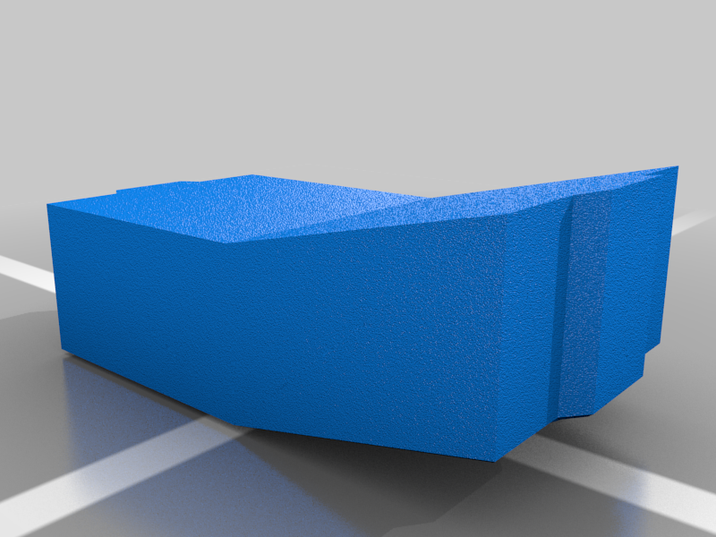 Eagle_Lower_Hatch_Front.png Download free STL file Eagle Multi Colour/Material (Elite Dangerous) • 3D print object, Kahnindustries