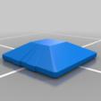 Eagle_Lower_Hatch.png Download free STL file Eagle Multi Colour/Material (Elite Dangerous) • 3D print object, Kahnindustries