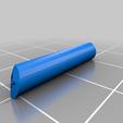 Download free 3D printer files Trapinch - Pokemon 328, Kahnindustries