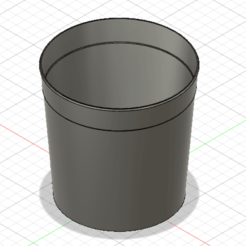 Kutu1.png Download free STL file Little Box • 3D printer template, gokeyn