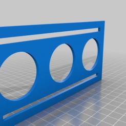 Télécharger modèle 3D gratuit Skysword 70mm Lipo Board, CorpseGuard