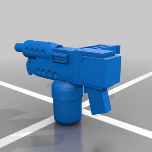 7af12c365c6883e4731b2d4b273c0069.png Télécharger fichier OBJ gratuit KombiSkorcha • Objet pour imprimante 3D, Smight