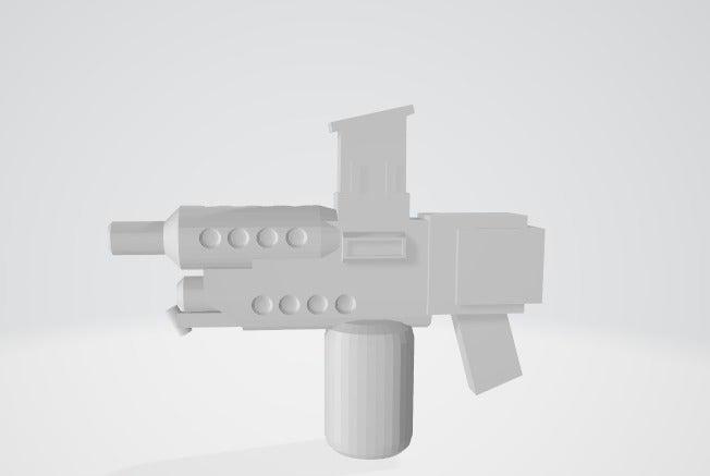 2019-07-27.png Télécharger fichier OBJ gratuit KombiSkorcha • Objet pour imprimante 3D, Smight