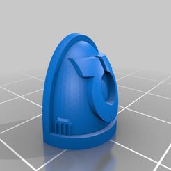Descargar modelos 3D gratis ChadScale ultrapad remix, Smight