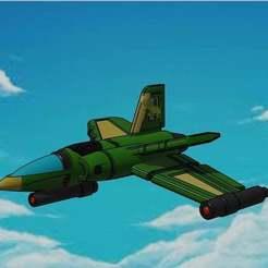 avar.jpg Download free STL file Clan Fighter • 3D printing design, Smight