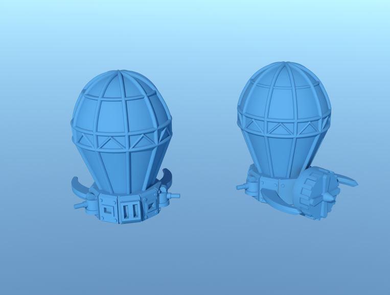 975ecc83e75b8ee604a84d021eae499a_display_large.JPG Download free STL file ShortyAirBobbleAirship • 3D print object, barnEbiss2