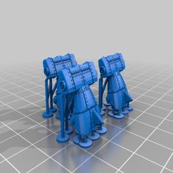 GonamHammerForThingverse.png Télécharger fichier STL gratuit Poisson Marteau GONAM • Objet pour impression 3D, barnEbiss2