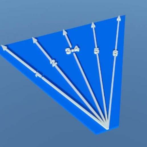 Download free 3D print files Guide Tool for MOW, barnEbiss2