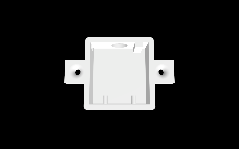 Capture d'écran 2019-11-24 à 19.29.00.png Télécharger fichier STL gratuit interrupteur de porte ( ex. comme les frigo ) • Design pour impression 3D, daminou10