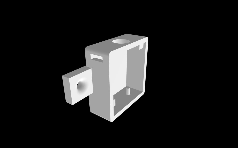 Capture d'écran 2019-11-24 à 19.28.48.png Télécharger fichier STL gratuit interrupteur de porte ( ex. comme les frigo ) • Design pour impression 3D, daminou10