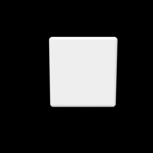 Capture d'écran 2019-11-24 à 19.35.23.png Télécharger fichier STL gratuit interrupteur de porte ( ex. comme les frigo ) • Design pour impression 3D, daminou10