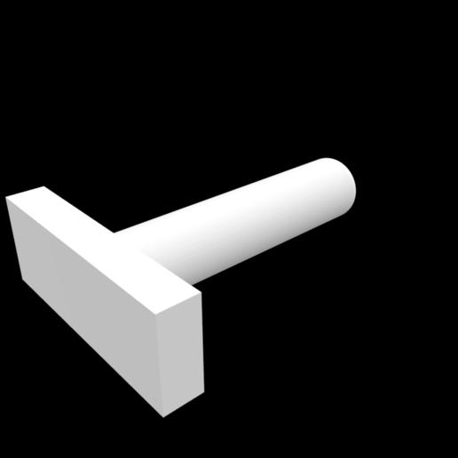 Capture d'écran 2019-11-24 à 19.28.11.png Télécharger fichier STL gratuit interrupteur de porte ( ex. comme les frigo ) • Design pour impression 3D, daminou10