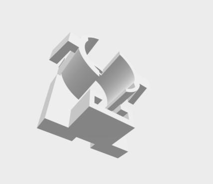 Capture d'écran 2019-10-09 à 21.39.07.png Télécharger fichier STL gratuit support pour ampoule de feux de Remorque ( aspoch ) • Objet à imprimer en 3D, daminou10