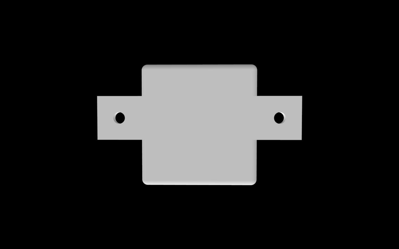 Capture d'écran 2019-11-24 à 19.29.13.png Télécharger fichier STL gratuit interrupteur de porte ( ex. comme les frigo ) • Design pour impression 3D, daminou10