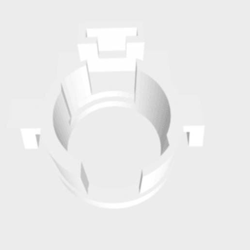 Capture d'écran 2019-10-09 à 21.39.42.png Télécharger fichier STL gratuit support pour ampoule de feux de Remorque ( aspoch ) • Objet à imprimer en 3D, daminou10