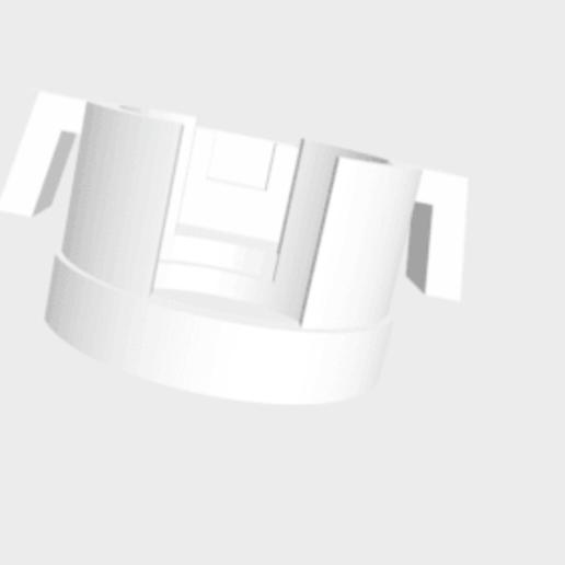 Capture d'écran 2019-10-09 à 21.39.24.png Télécharger fichier STL gratuit support pour ampoule de feux de Remorque ( aspoch ) • Objet à imprimer en 3D, daminou10