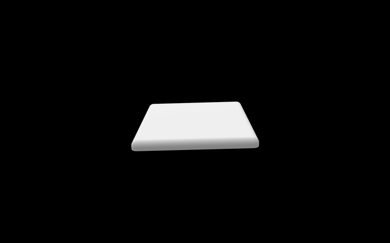 Capture d'écran 2019-11-24 à 19.34.40.png Télécharger fichier STL gratuit interrupteur de porte ( ex. comme les frigo ) • Design pour impression 3D, daminou10
