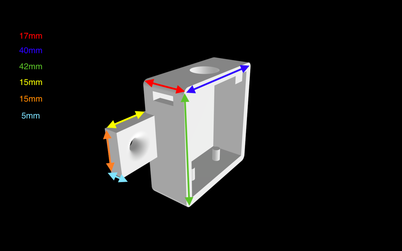 Capture d'écran 2019-11-24 à 19.28.48 copie.png Télécharger fichier STL gratuit interrupteur de porte ( ex. comme les frigo ) • Design pour impression 3D, daminou10