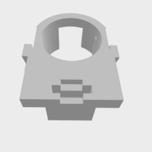 Capture d'écran 2019-10-09 à 21.39.55.png Télécharger fichier STL gratuit support pour ampoule de feux de Remorque ( aspoch ) • Objet à imprimer en 3D, daminou10
