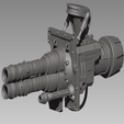 large_display_Screenshot_4.png Download free STL file IMPERIAL RAPID CANNON - ULTRA MEGA PACK ! • 3D printer template, yaemhay