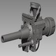 large_display_Screenshot_7.png Download free STL file IMPERIAL RAPID CANNON - ULTRA MEGA PACK ! • 3D printer template, yaemhay