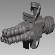 large_display_Screenshot_2.png Download free STL file IMPERIAL RAPID CANNON - ULTRA MEGA PACK ! • 3D printer template, yaemhay