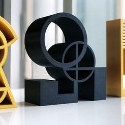Télécharger plan imprimante 3D gatuit URANIE, NIZU