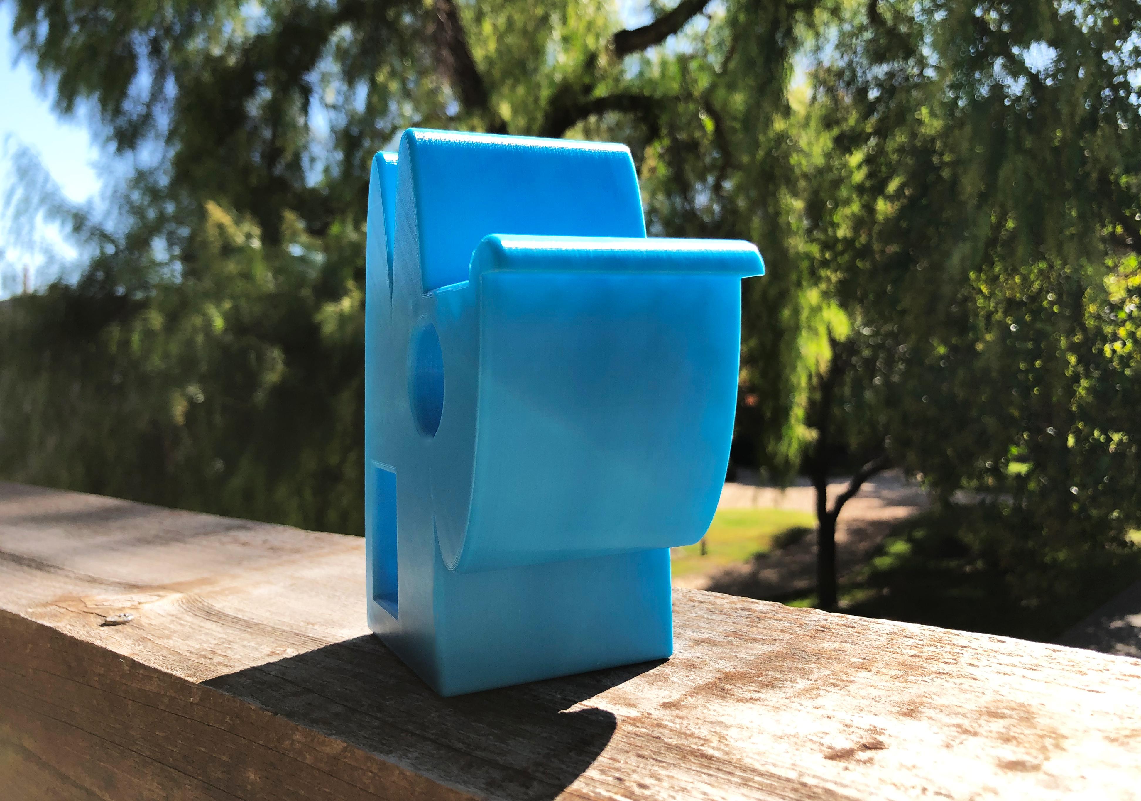 2_camel.jpg Télécharger fichier STL gratuit CAMEL • Modèle imprimable en 3D, NIZU