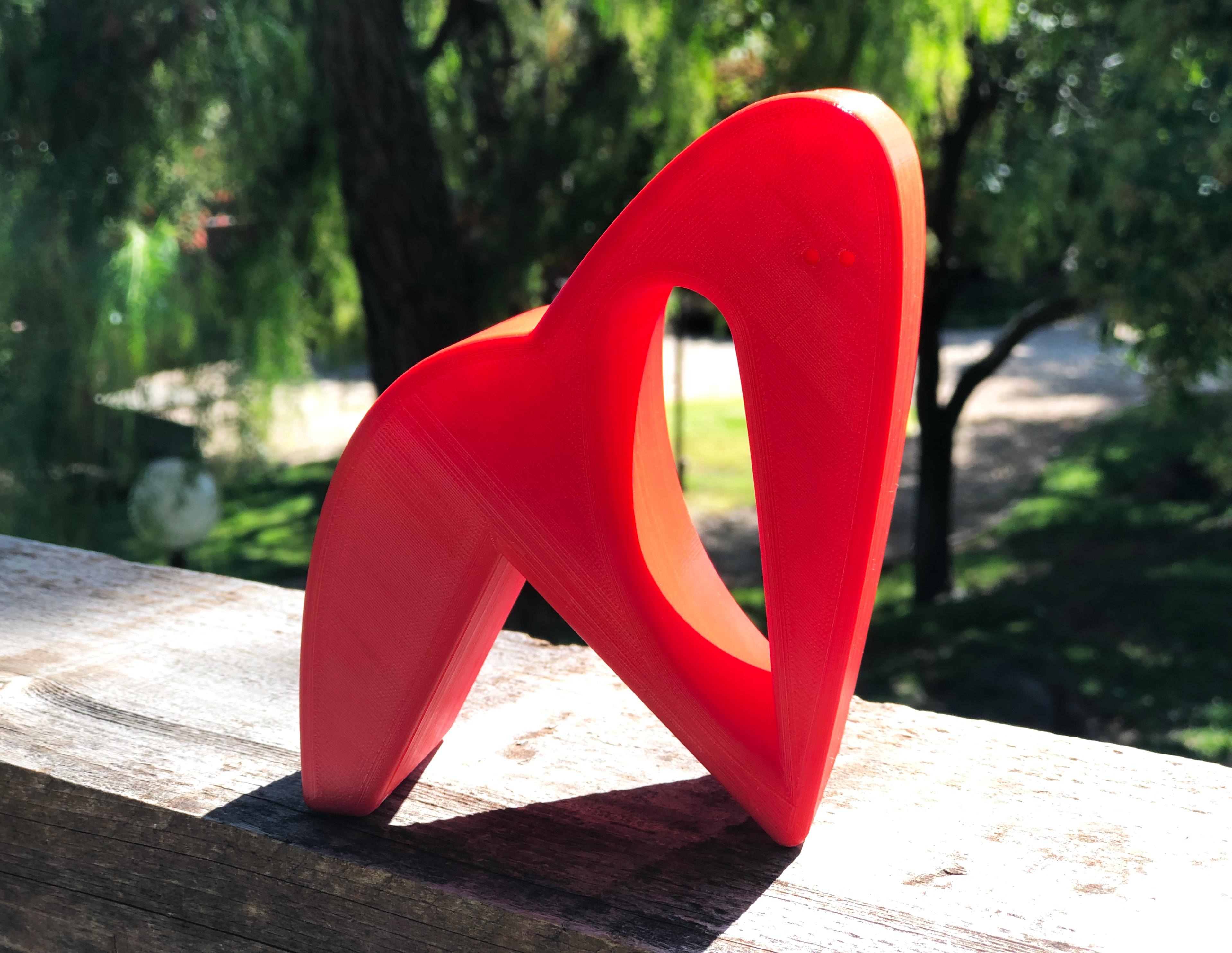 1_gorilla.jpg Télécharger fichier STL gratuit GORILLE • Objet imprimable en 3D, NIZU