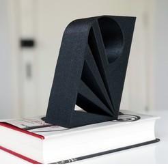 Télécharger fichier imprimante 3D PERSEPHONE, NIZU